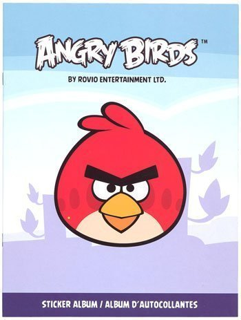 sticker-album-angry-birds-sticker-album