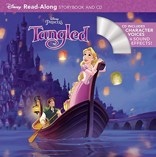 disney-book-group-tangled-read-along-storybook-and-cd