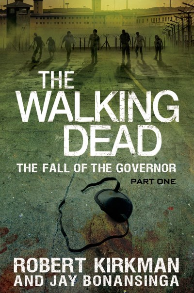 robert-kirkman-the-fall-of-the-governor