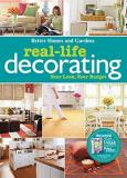 Better Homes & Gardens Real Life Decorating Your Look Your Budget