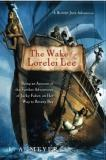 L. A. Meyer The Wake Of The Lorelei Lee Being An Account Of The Further Adventures Of Jac