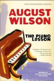 August Wilson The Piano Lesson