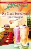 Janet Tronstad Dry Creek Sweethearts