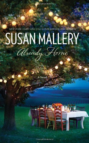 susan-mallery-already-home-original