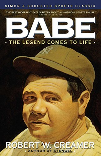robert-creamer-babe-the-legend-comes-to-life