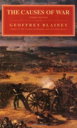 geoffrey-blainey-causes-of-war-3rd-ed-0003-edition