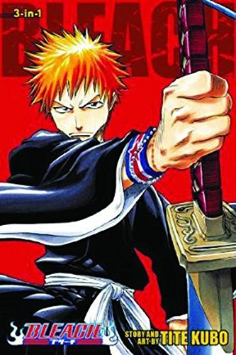 tite-kubo-bleach-3-in-1-volume-1-includes-1-2-3