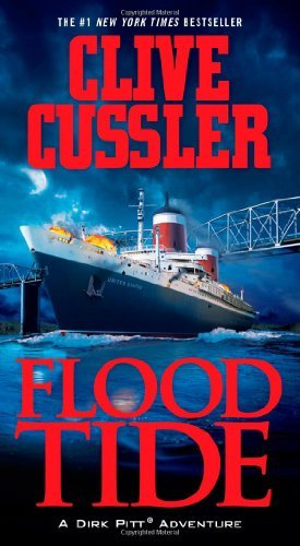 clive-cussler-flood-tide