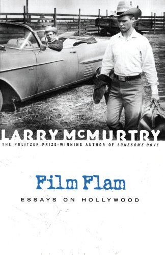 larry-mcmurtry-film-flam