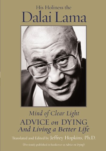 dalai-lama-xiv-hopkins-jeffrey-trn-hopkins-j-mind-of-clear-light-reprint