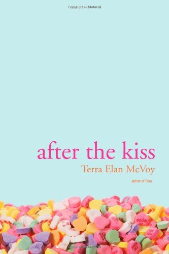 terra-elan-mcvoy-after-the-kiss