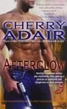 Cherry Adair Afterglow