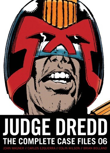 john-wagner-judge-dredd-the-complete-case-files-06