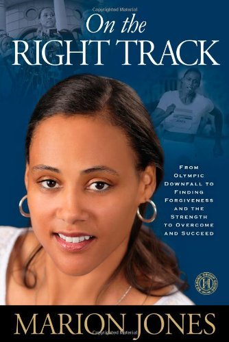marion-jones-on-the-right-track-from-olympic-downfall-to-finding-forgiveness-and