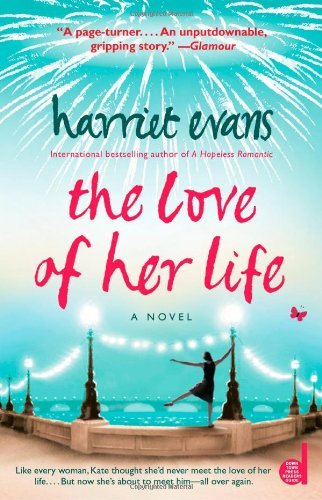 harriet-evans-the-love-of-her-life