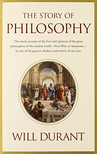 will-durant-story-of-philosophy-revised