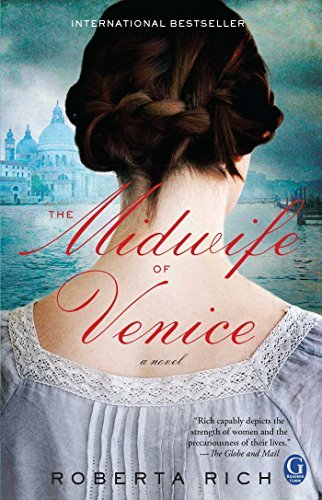 roberta-rich-the-midwife-of-venice