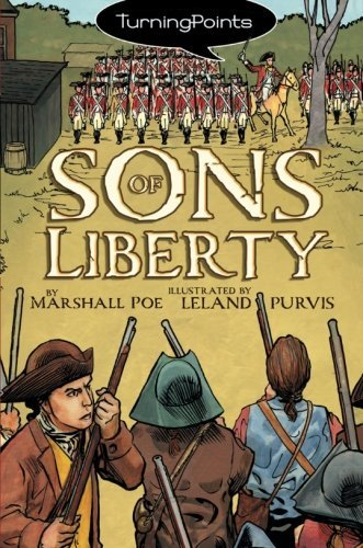 poe-marshall-purvis-leland-ilt-sons-of-liberty