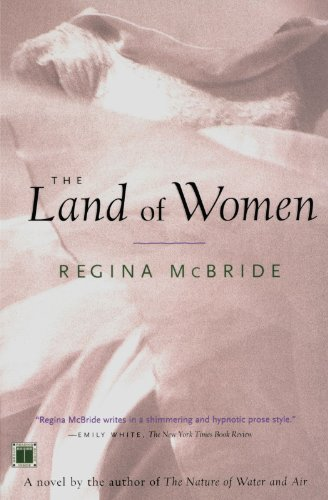 regina-mcbride-the-land-of-women
