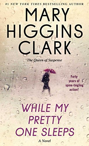 mary-higgins-clark-while-my-pretty-one-sleeps