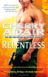Cherry Adair Relentless