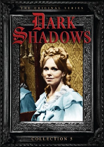 dark-shadows-collection-5-dvd-nr