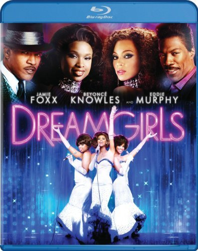 dreamgirls-foxx-murphy-hudson-knowles-blu-ray-ws-pg13