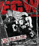 Biggest Matches In Ecw History Wwe Tvpg