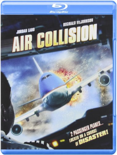 air-collision-ladd-veljohnson-webb-ws-blu-ray-nr