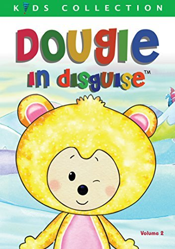 dougie-in-disguise-vol-2-nr