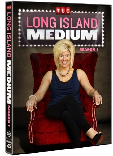 Long Island Medium Long Island Medium Season 1 Tvpg
