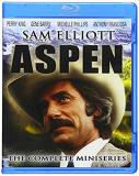 Aspen (1977) The Complete Min Elliott King Barry Nr