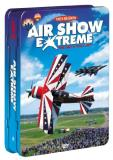 Air Show Extreme The Sky's Th Air Show Extreme The Sky's Th Tin Nr 5 DVD