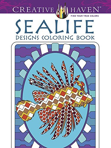 kelly-montgomery-creative-haven-sealife-designs-coloring-book-first-edition-
