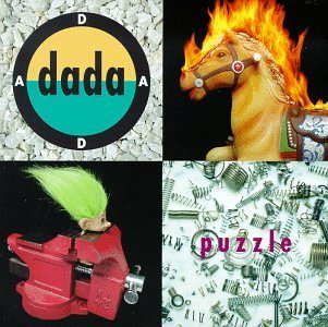 dada-puzzle