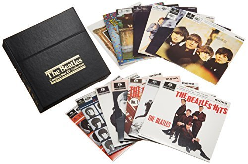 beatles-ep-collection-15-cd