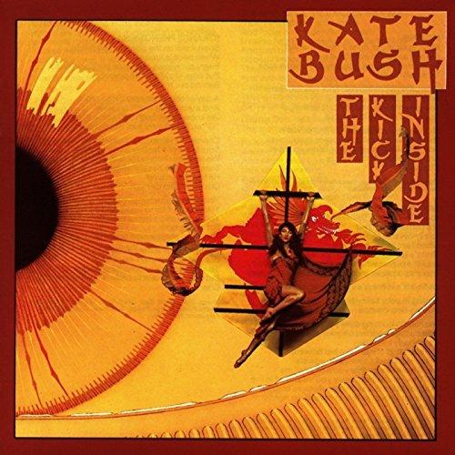 kate-bush-kick-inside