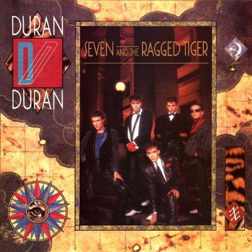 duran-duran-seven-the-ragged-tiger
