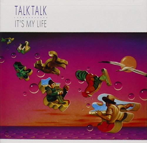 talk-talk-its-my-life