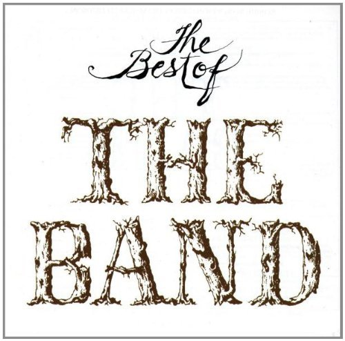 band-best-of-band