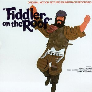 fiddler-on-the-roof-soundtrack