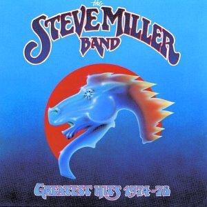 steve-miller-band-greatest-hits-1974-78
