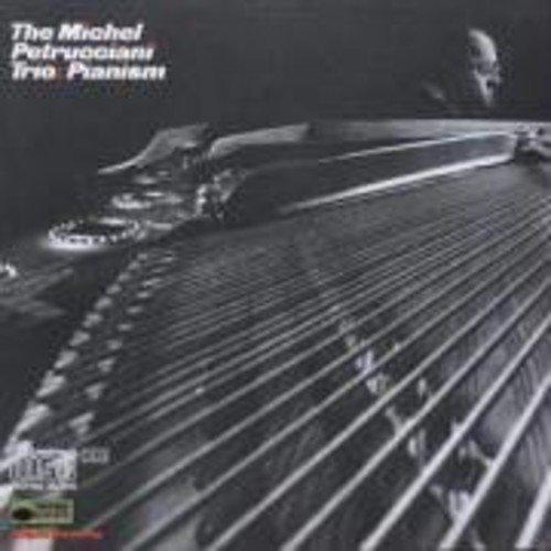 michel-trio-petrucciani-pianism-import-eu