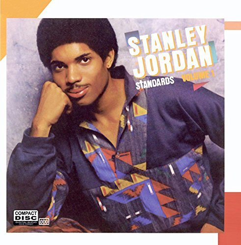 stanley-jordan-vol-1-standards