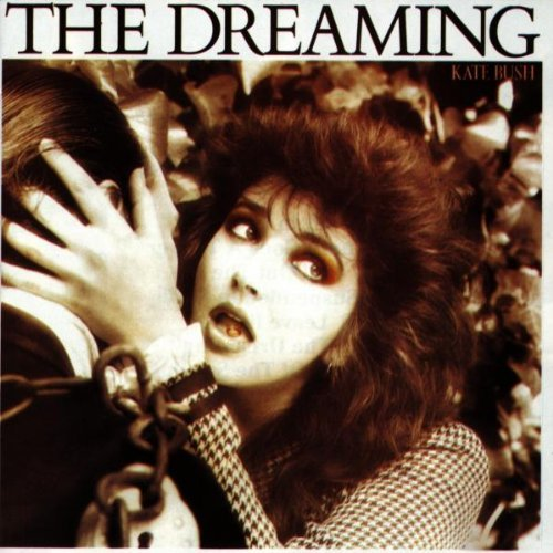 kate-bush-dreaming