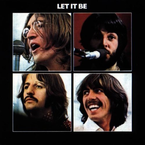 beatles-let-it-be