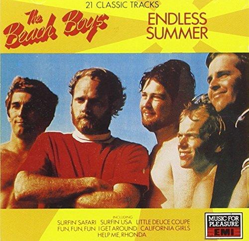 beach-boys-endless-summer