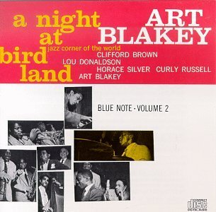 art-blakey-vol-2-night-at-birdland