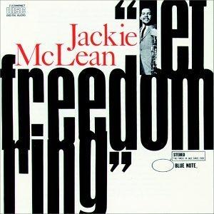 jackie-mclean-let-freedom-ring