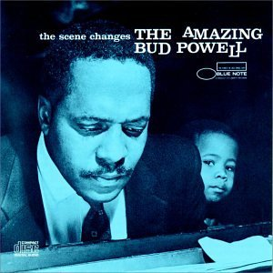 bud-powell-scene-changes